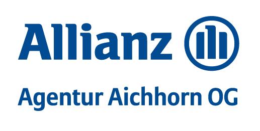 Allianz Aichhorn