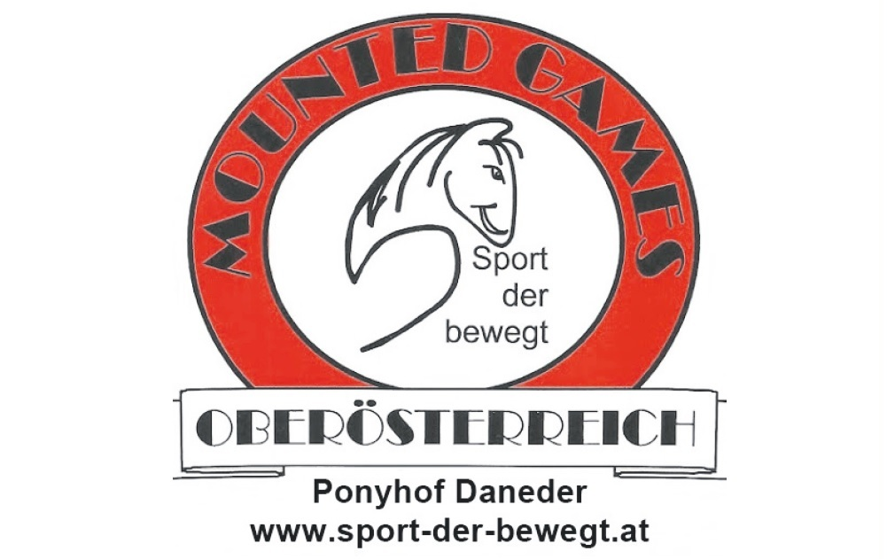 Mounted Games - Ponyhof Daneder